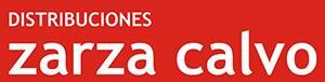 Distribuciones Zarza Calvo